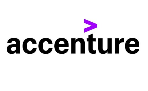 Accenture-min