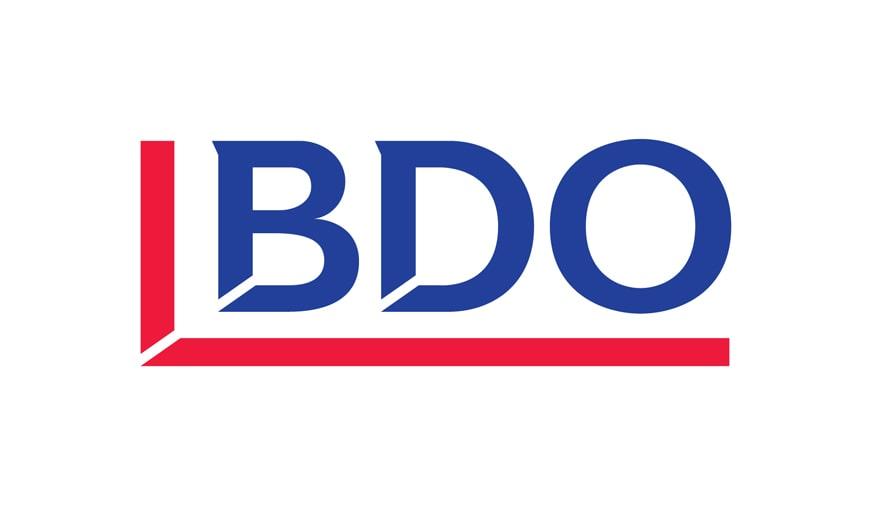 BDO-min