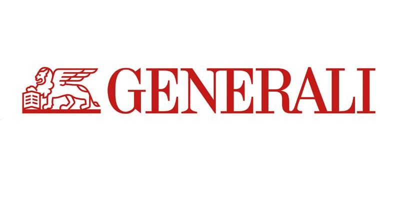 Generali-min