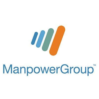 Manpower-min
