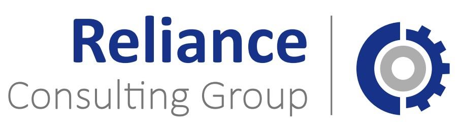 Reliance-min