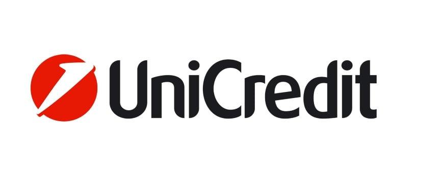 Unicredit-min