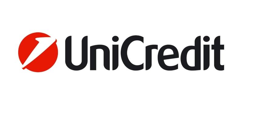 Unicredit-min