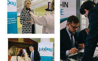 PhotoBook_JobDayDemi_2018_page-0005-min