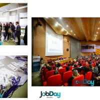Photobook JobDayDEMI 2019_page-0003-min