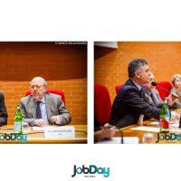 Photobook JobDayDEMI 2019_page-0004-min