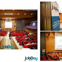 Photobook JobDayDEMI 2019_page-0005-min