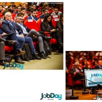 Photobook JobDayDEMI 2019_page-0006-min