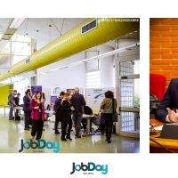 Photobook JobDayDEMI 2019_page-0007-min