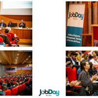 Photobook JobDayDEMI 2019_page-0008-min