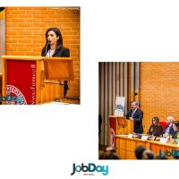 Photobook JobDayDEMI 2019_page-0009-min