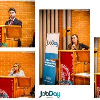 Photobook JobDayDEMI 2019_page-0011-min