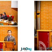 Photobook JobDayDEMI 2019_page-0012-min