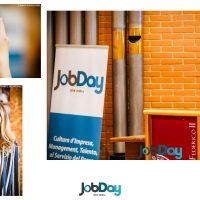 Photobook JobDayDEMI 2019_page-0013-min