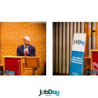 Photobook JobDayDEMI 2019_page-0014-min