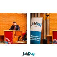 Photobook JobDayDEMI 2019_page-0015-min