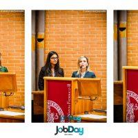 Photobook JobDayDEMI 2019_page-0016-min