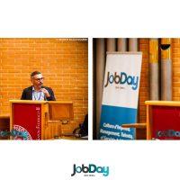 Photobook JobDayDEMI 2019_page-0017-min