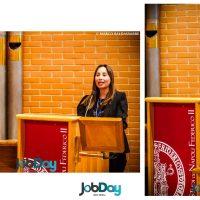 Photobook JobDayDEMI 2019_page-0018-min