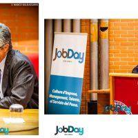 Photobook JobDayDEMI 2019_page-0019-min