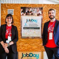 Photobook JobDayDEMI 2019_page-0020-min
