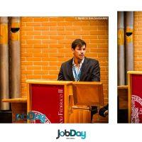 Photobook JobDayDEMI 2019_page-0021-min