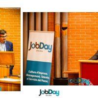 Photobook JobDayDEMI 2019_page-0022-min